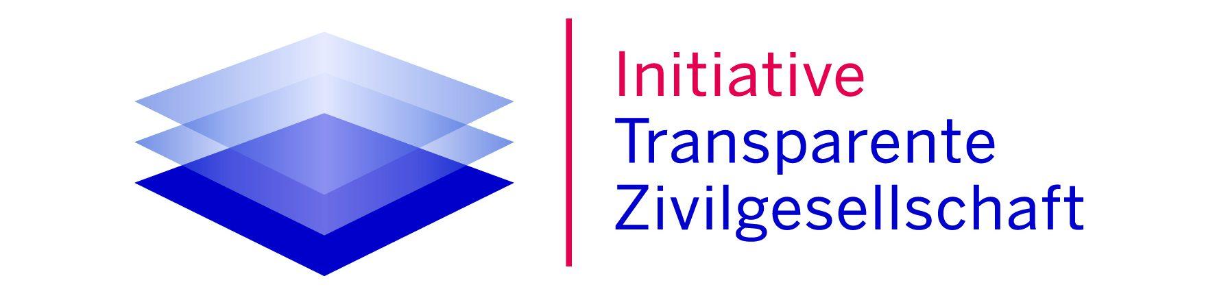 Logo Transparente Zivilgesellschaft e1553682685751 - Transparenz