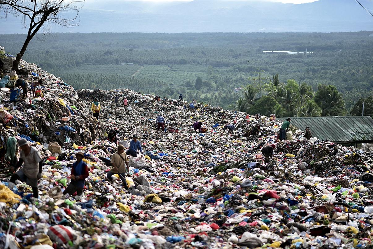 DSC 7715 - Ein Leben auf der Müllhalde