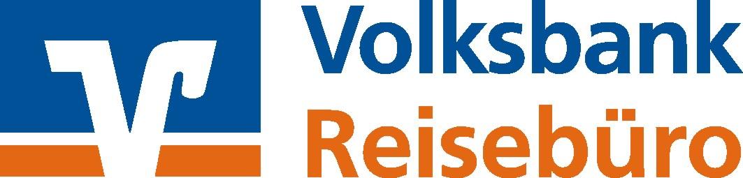 Logo Voba Reisebro Social Media lang - Aktiv werden