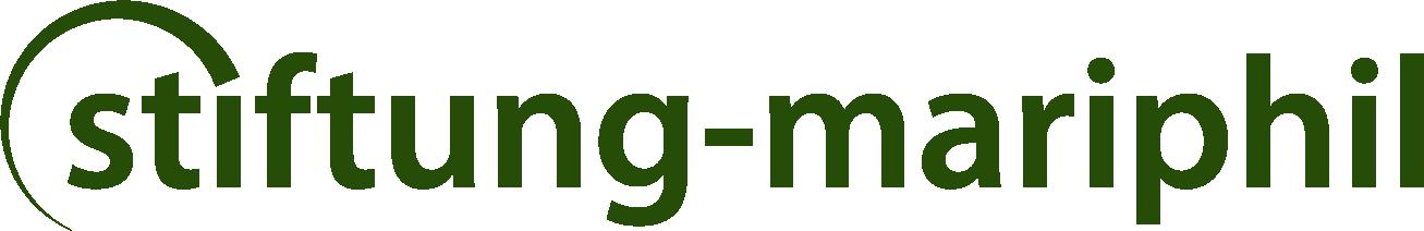 Logo Mariphil Stiftung 2019 03 - Jetzt spenden