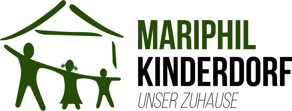 MARIPHIL Logo German PNGFile 1 - Transparenz