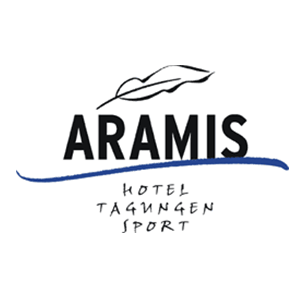 aramis - Aktiv werden