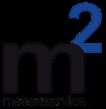 m2 logo rgb - Aktiv werden