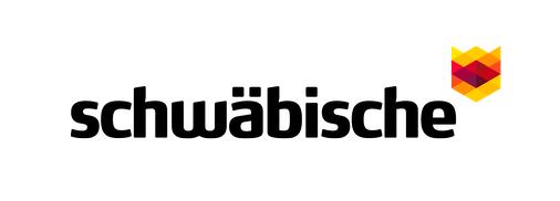 schwaebische zeitung logo - Aktiv werden
