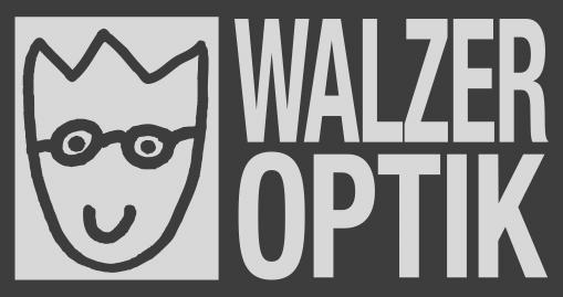 walzer logo - Aktiv werden