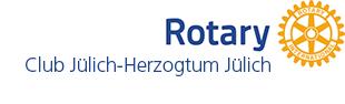 rotary jülich - Aktiv werden
