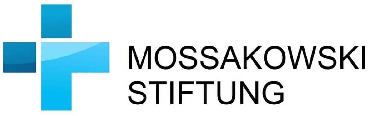 M Stiftung Logo 08.02.2019 1 - Aktiv werden