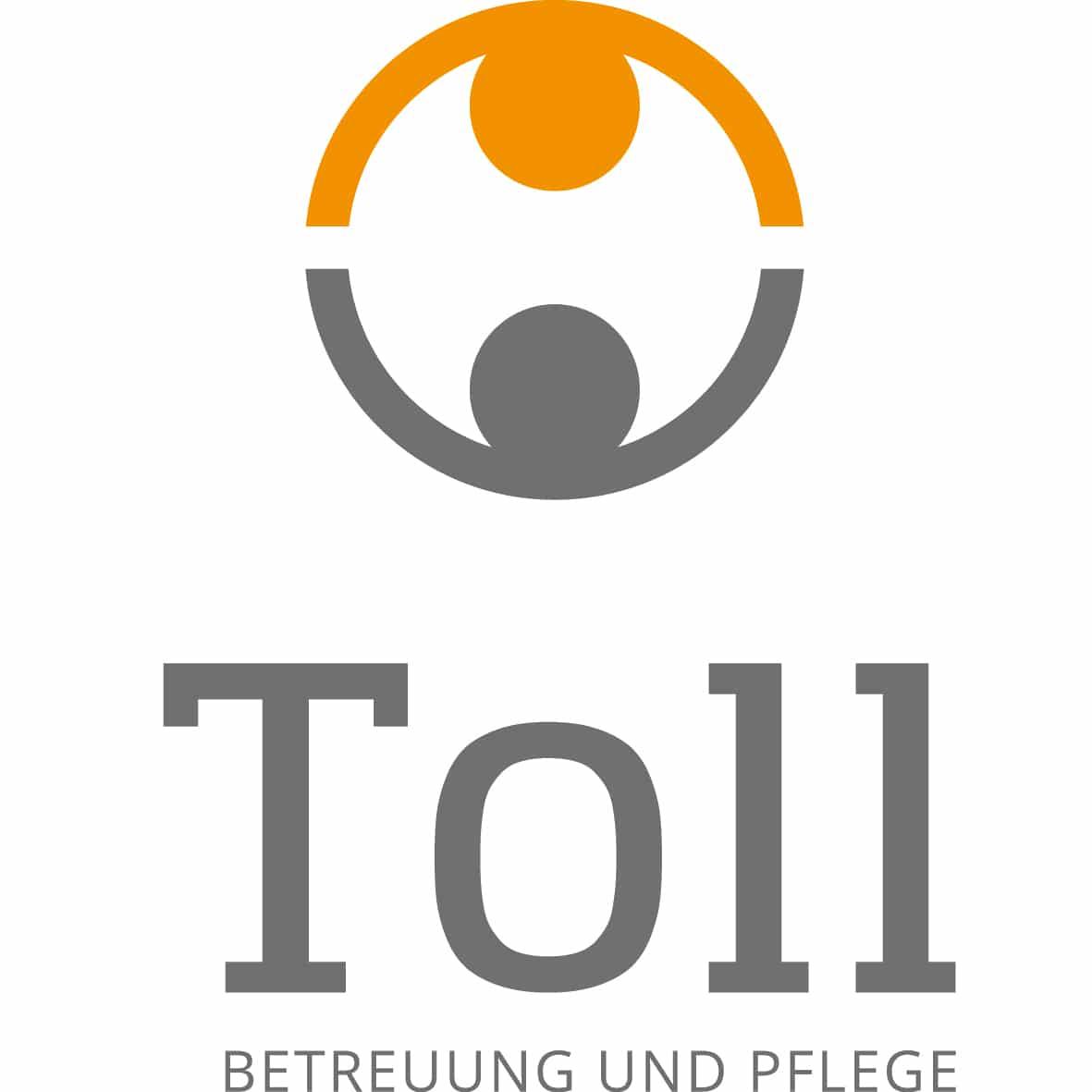 TBP Logo 4C hoch 1 - Aktiv werden